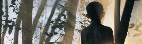 Anak Kecil di Film Jelangkung