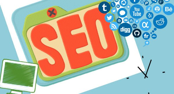 seo-friendly-is-a-must-wirawan-asmo