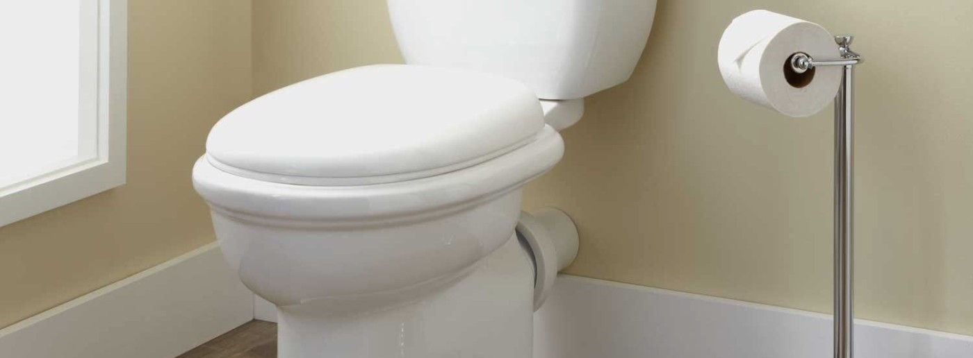 Tanda Tangan di Belakang Formulir - Bukan Toilet