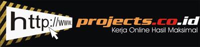 kerja freelance di projects co id - wiraasmo - 400px